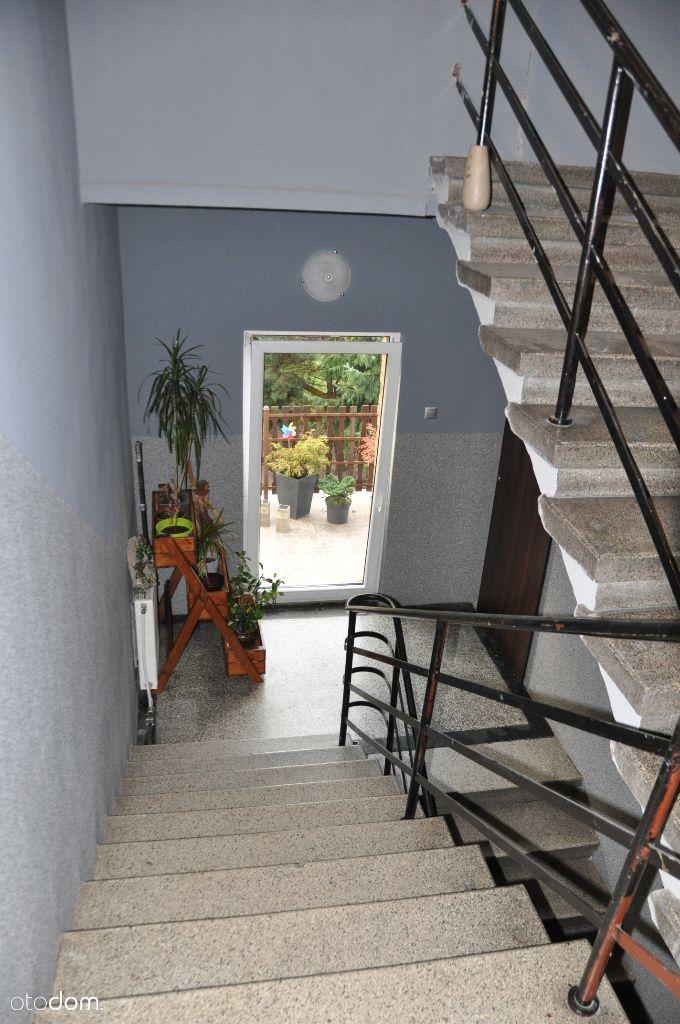 Dom na sprzedaż, Katowice, Burowiec - Foto 1