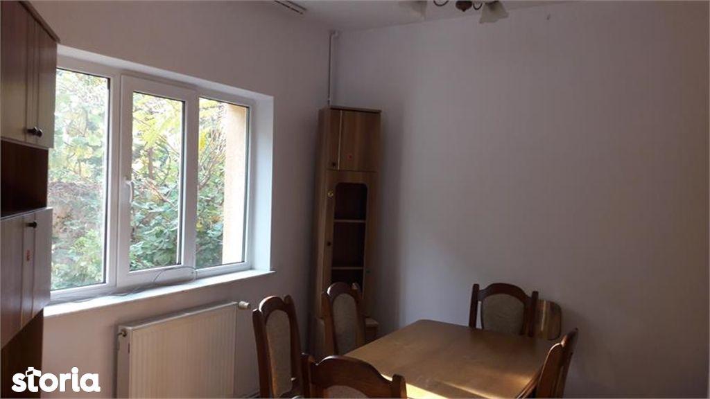 Casa de vanzare, Argeș (judet), Strada Mitropolit Antim Ivireanu - Foto 3