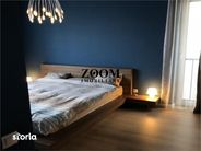 Apartament de inchiriat, Cluj (judet), Strada Mamaia - Foto 4