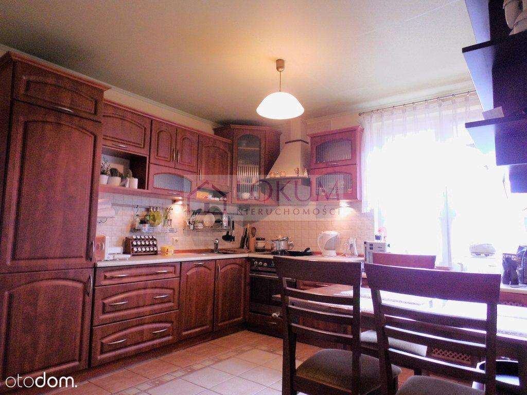 Dom na sprzedaż, Radom, Wincentów - Foto 6