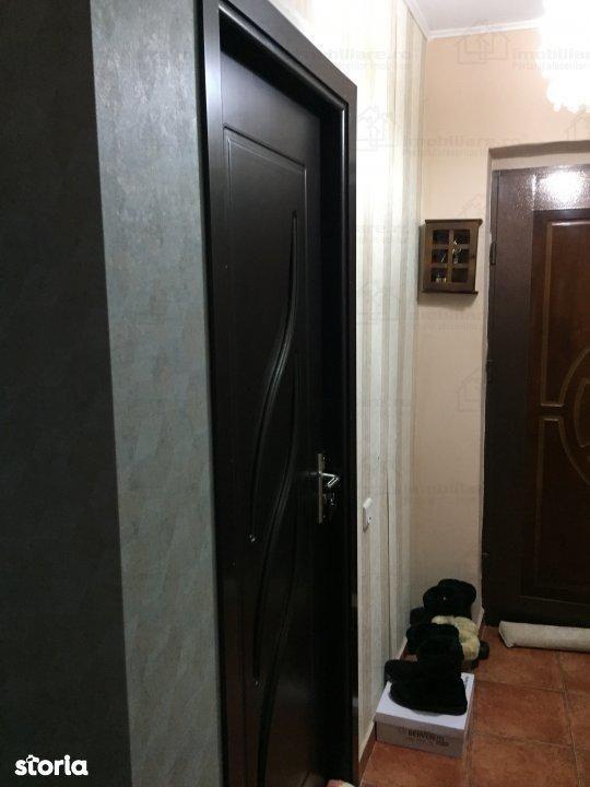 Apartament de vanzare, Constanța (judet), Centru Vechi - Foto 13