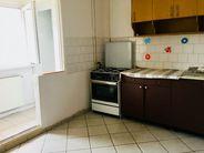 Apartament de vanzare, Cluj (judet), Strada Vasile Stoica - Foto 6