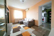 Apartament de vanzare, Arad (judet), Strada Liviu Rebreanu - Foto 8