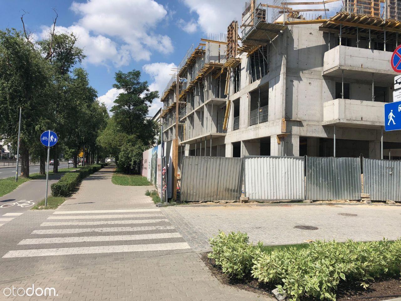 Lokal użytkowy na wynajem, Warszawa, Dolny Mokotów - Foto 14