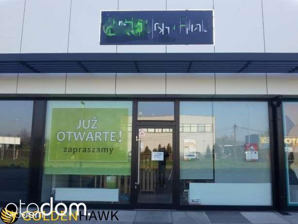 Lokal użytkowy na wynajem, Szczecin, Krzekowo - Foto 2