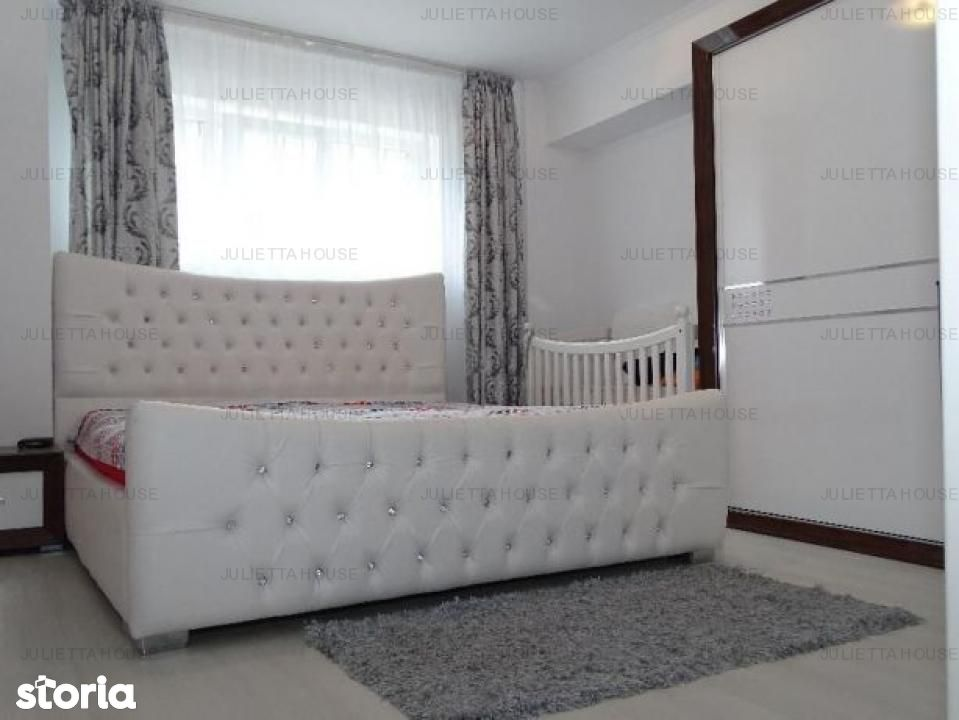 Apartament de vanzare, București (judet), Strada Oastei - Foto 2