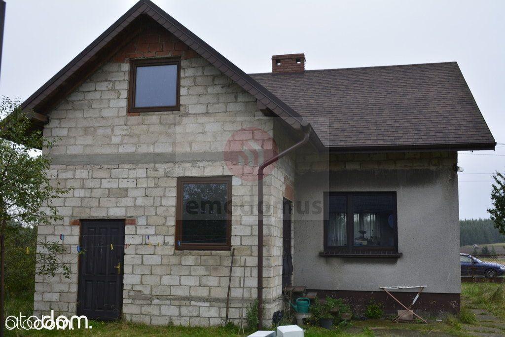 Dom na sprzedaż, Piła Druga, kłobucki, śląskie - Foto 2