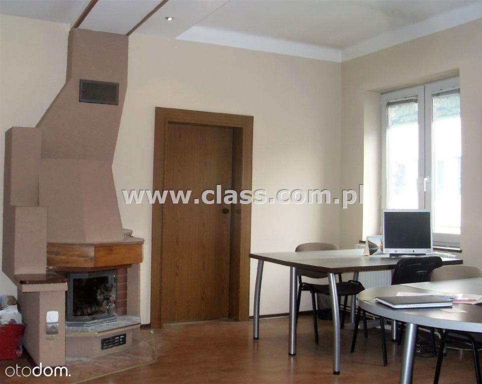 Dom na sprzedaż, Bydgoszcz, Bartodzieje - Foto 10