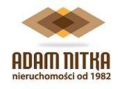 To ogłoszenie działka na sprzedaż jest promowane przez jedno z najbardziej profesjonalnych biur nieruchomości, działające w miejscowości Rybnik, śląskie: Adam Nitka Nieruchomości od 1982