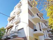 Apartament de vanzare, Bucuresti, Sectorul 4, Parcul Carol - Foto 3