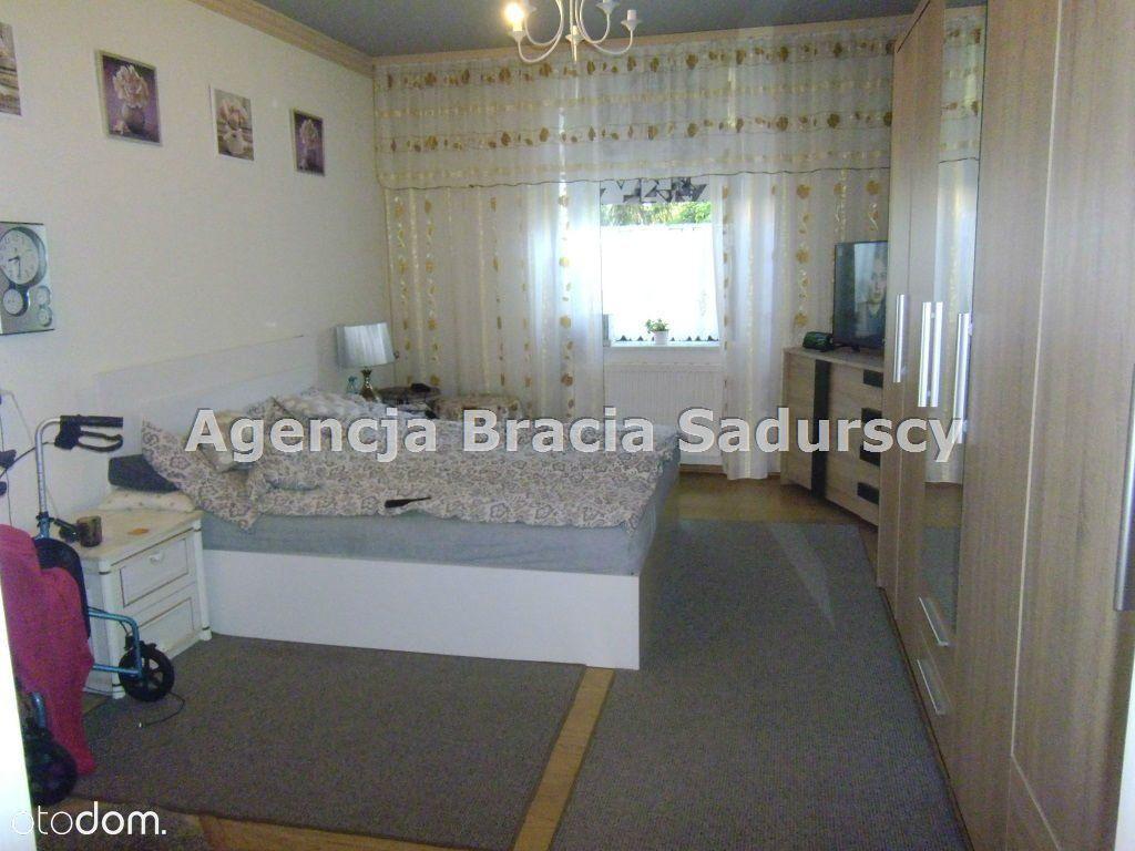 Mieszkanie na sprzedaż, Kraków, Bronowice Małe - Foto 12
