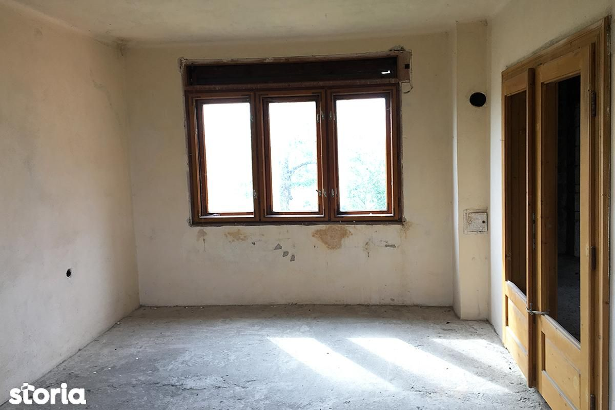 Casa de vanzare, Bihor (judet), Săcueni - Foto 4