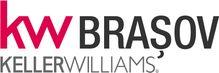 Agentie imobiliara: Keller Williams Brasov - Brasov, Brasov (localitate)
