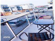 Apartament de inchiriat, Cluj (judet), Strada Romul Ladea - Foto 8