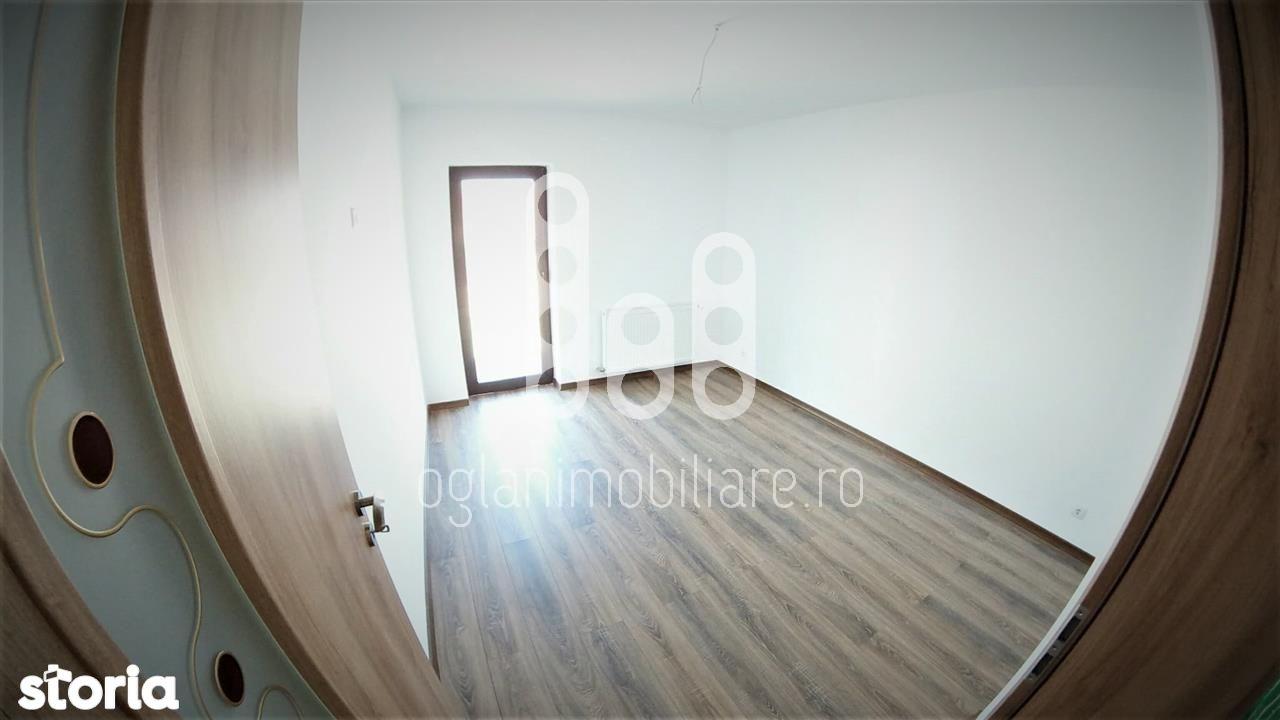 Casa de vanzare, Sibiu (judet), Hipodrom 4 - Foto 6