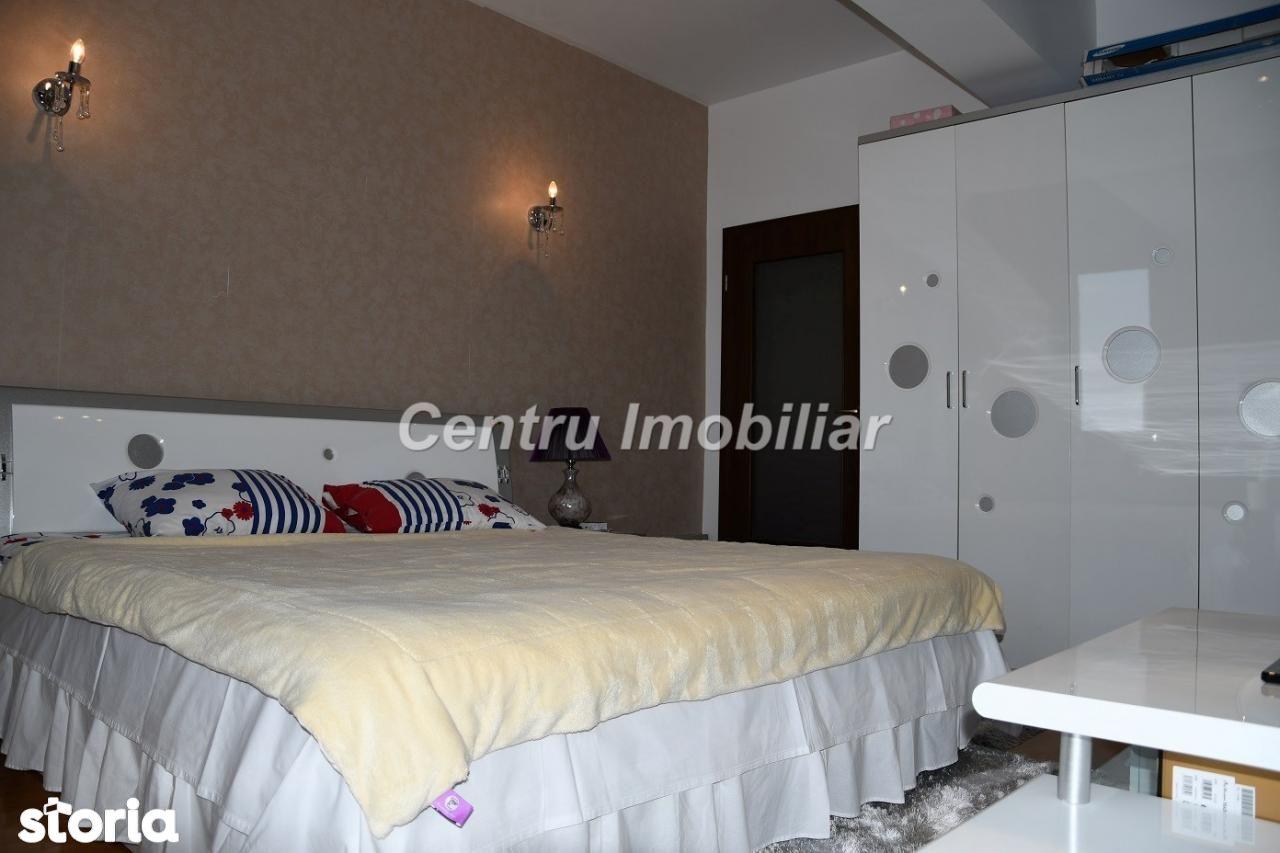 Apartament de vanzare, Constanța (judet), Mamaia - Foto 20