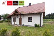 Dom na sprzedaż, Otomin, gdański, pomorskie - Foto 11