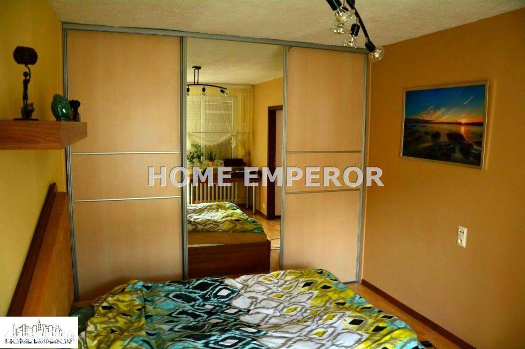 Mieszkanie na sprzedaż, Poznań, Wilda - Foto 2