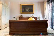 Dom na sprzedaż, Banino, kartuski, pomorskie - Foto 14