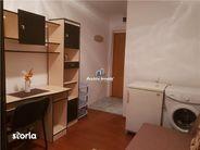 Apartament de vanzare, Timiș (judet), Bulevardul Eroilor de La Tisa - Foto 2