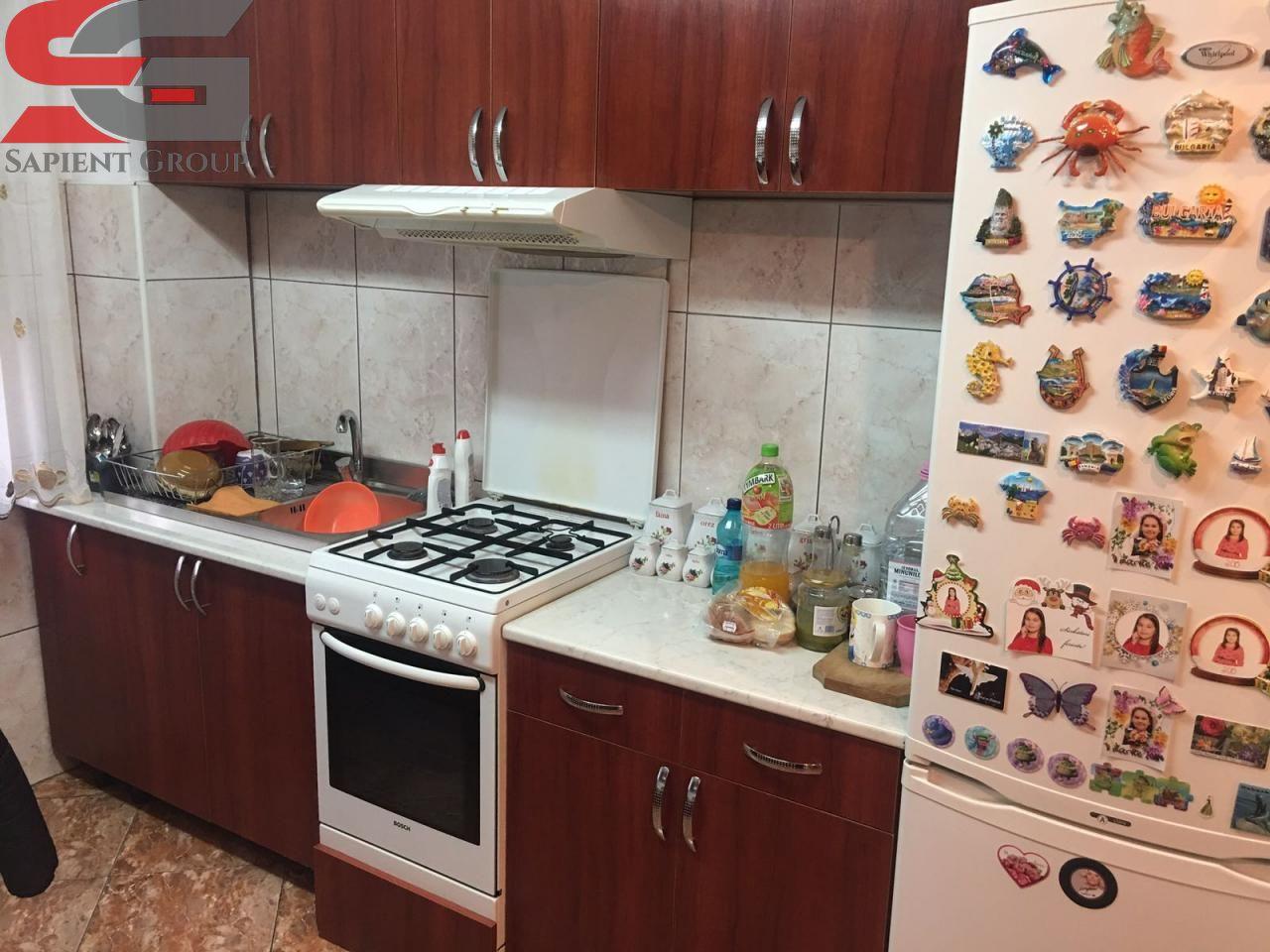 Apartament de vanzare, Oradea, Bihor - Foto 3