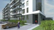 Mieszkanie na sprzedaż, Opole, Półwieś - Foto 1008