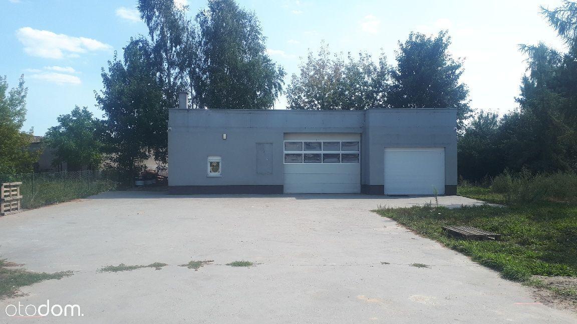 Lokal użytkowy na sprzedaż, Kołaczkowo, nakielski, kujawsko-pomorskie - Foto 15