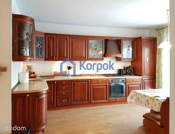 Dom na sprzedaż, Bytom, Sucha Góra - Foto 2