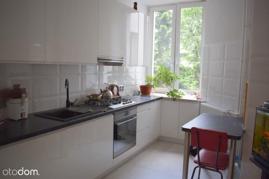 Mieszkanie na sprzedaż, Warszawa, Stary Żoliborz - Foto 5