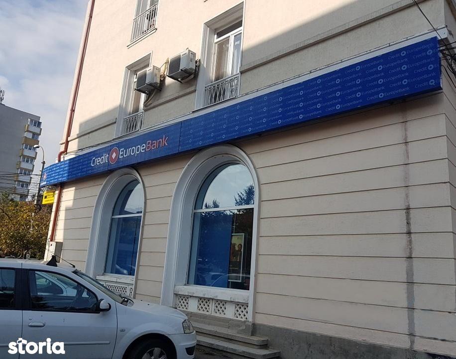 Spatiu Comercial de vanzare, București (judet), Strada Mitropolit Andrei Șaguna - Foto 2