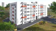 Apartament de vanzare, Bucuresti, Sectorul 2, Fundeni - Foto 4