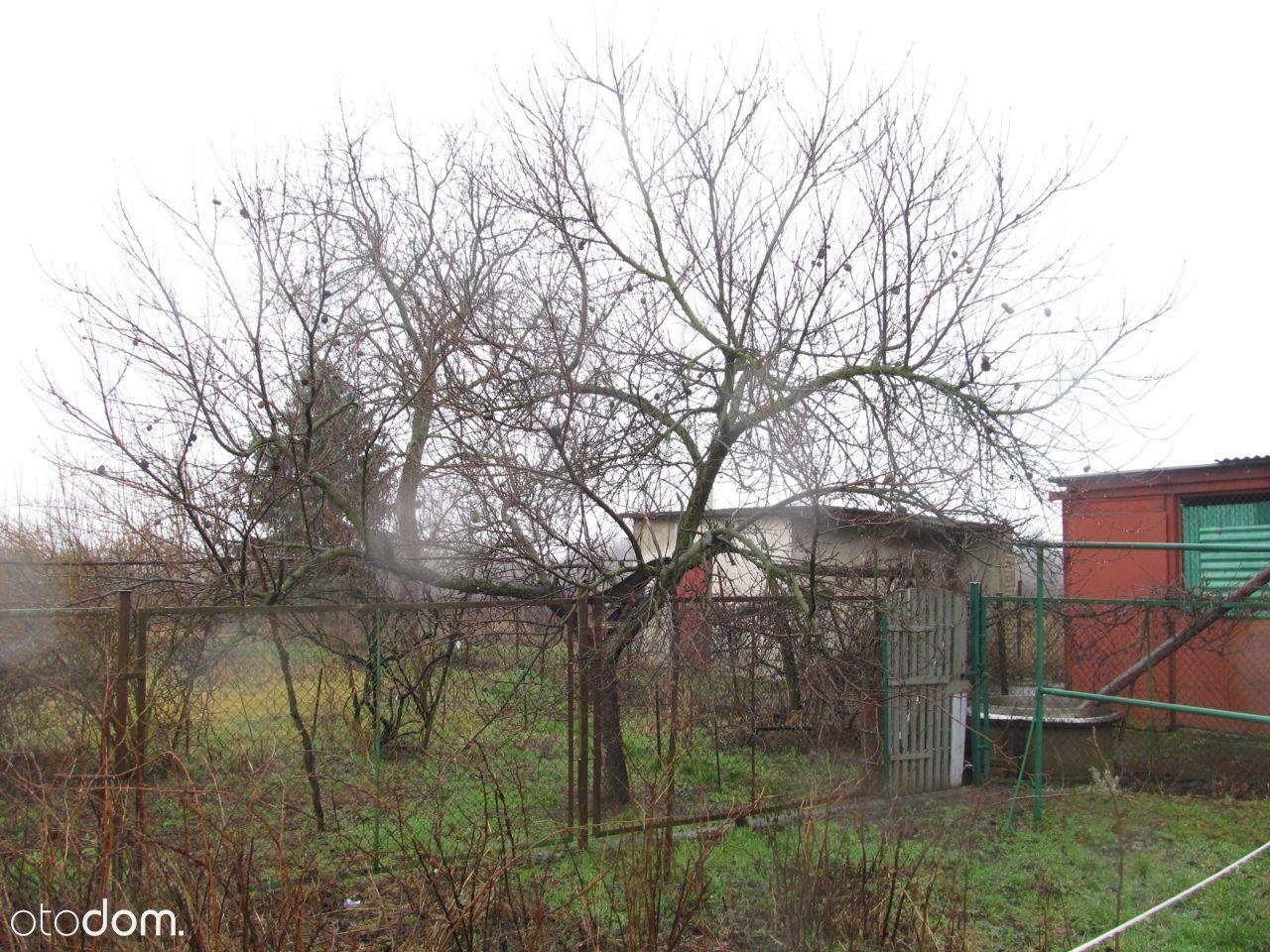 Dom na sprzedaż, Gubin, krośnieński, lubuskie - Foto 16