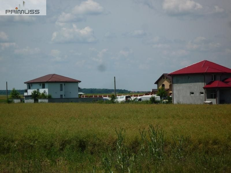 Teren de Vanzare, Ilfov (judet), Clinceni - Foto 5
