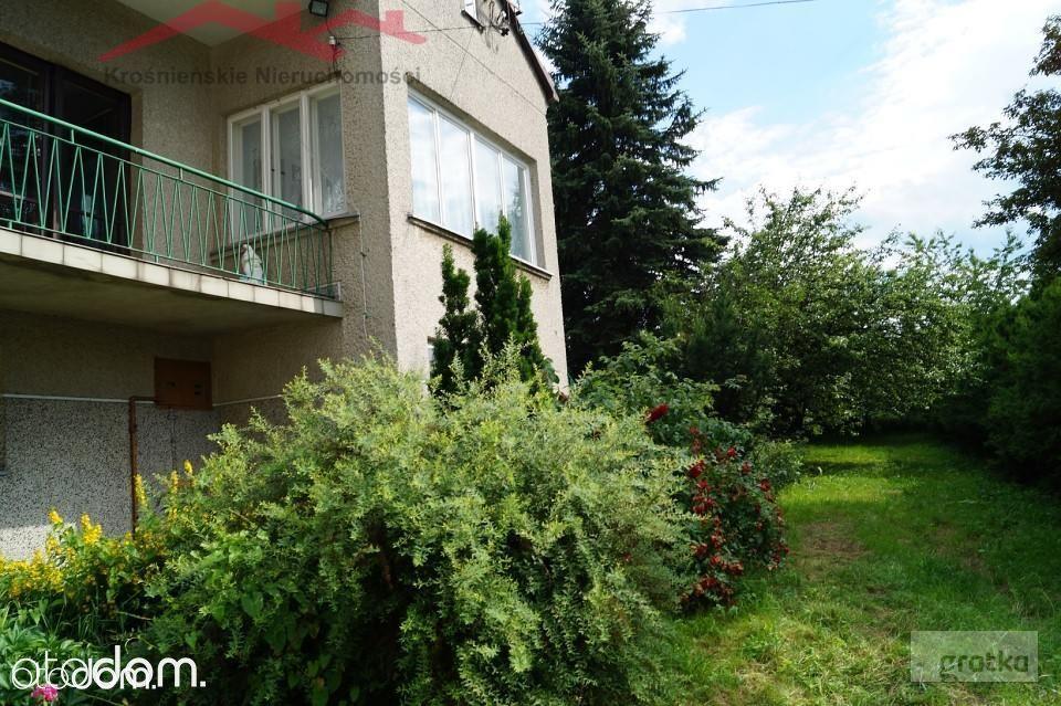 Dom na sprzedaż, Rymanów, krośnieński, podkarpackie - Foto 15
