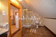Mieszkanie na sprzedaż, Szklarska Poręba, jeleniogórski, dolnośląskie - Foto 10