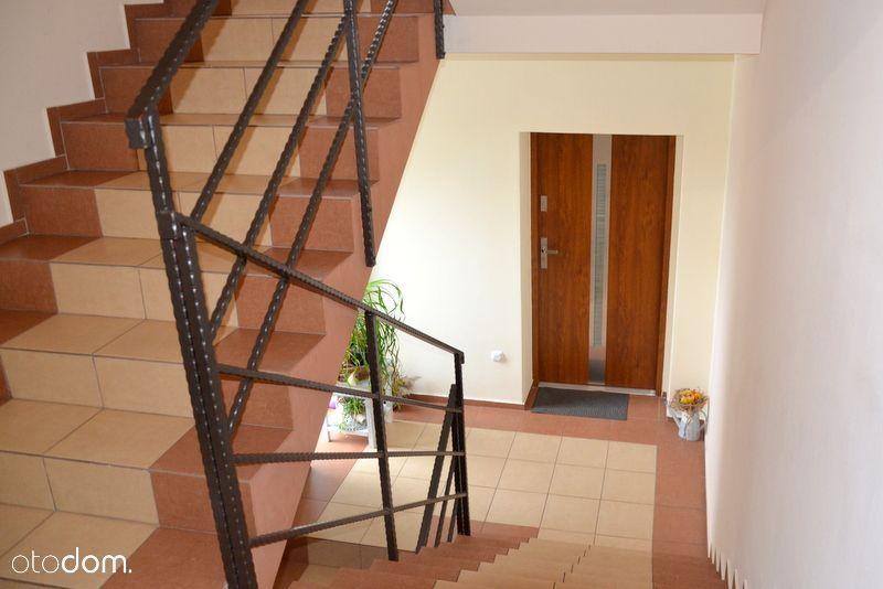 Mieszkanie na sprzedaż, Rybnik, Śródmieście - Foto 9