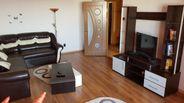 Apartament de inchiriat, Constanta, Casa de Cultura - Foto 5