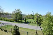 Mieszkanie na sprzedaż, Nowęcin, lęborski, pomorskie - Foto 14