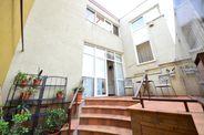 Casa de vanzare, Bucuresti, Sectorul 4, P-ta Unirii - Foto 19