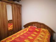 Apartament de vanzare, Pitesti, Arges, Gavana 2 - Foto 8