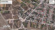 Teren de Vanzare, Constanța (judet), KM 5 - Foto 1