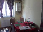 Apartament de vanzare, Cluj (judet), Strada Nicolae Drăganu - Foto 4