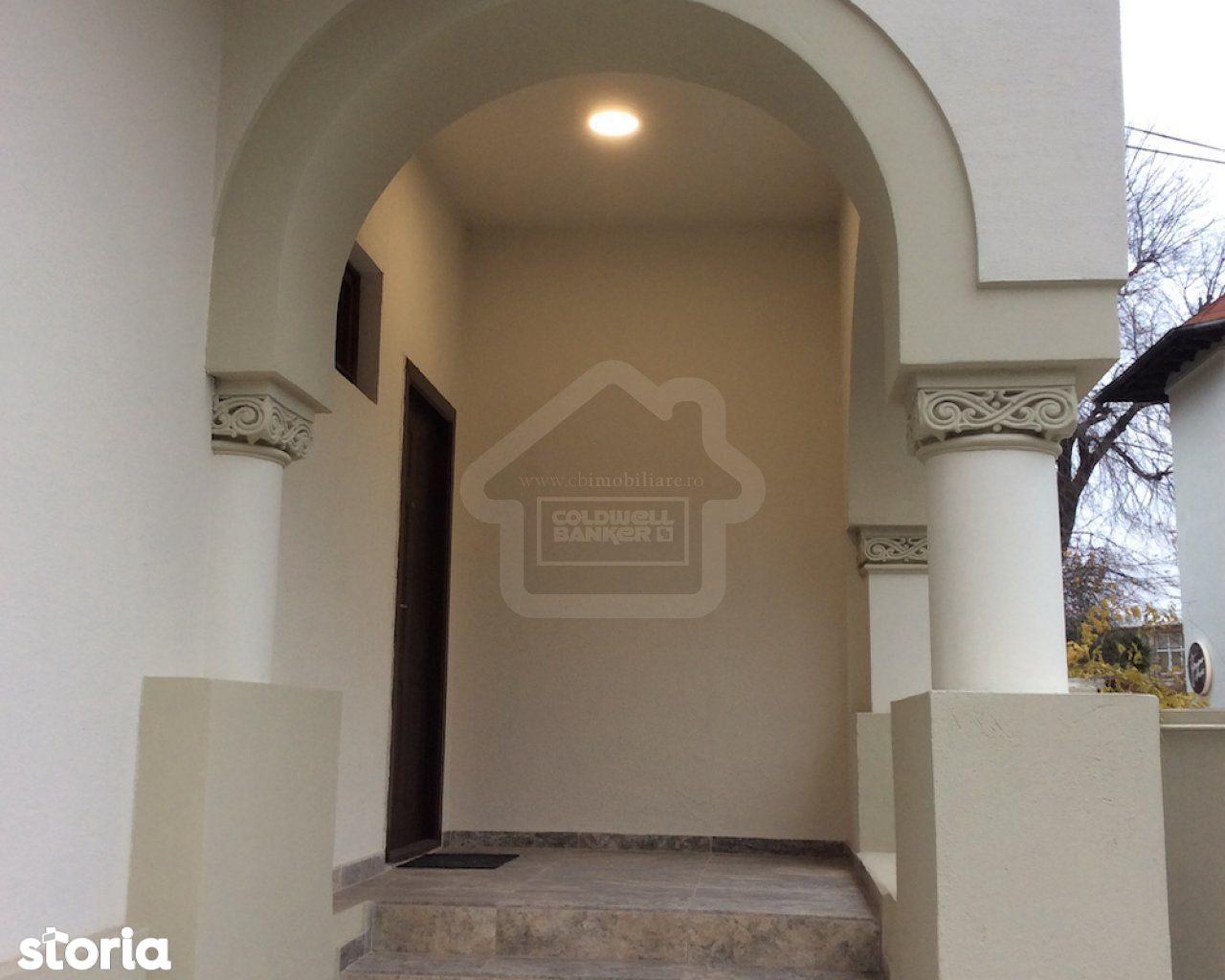 Casa de inchiriat, București (judet), Calea Victoriei - Foto 3