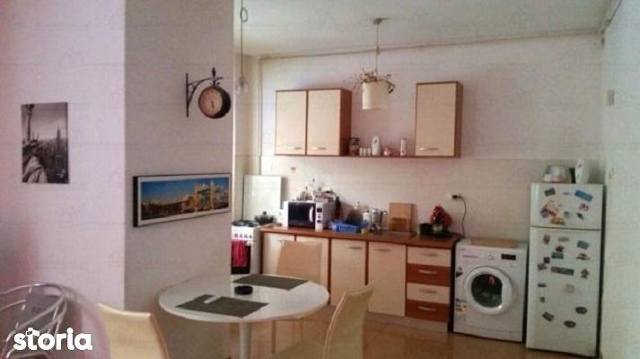 Apartament de vanzare, Cluj (judet), Andrei Mureșanu - Foto 3