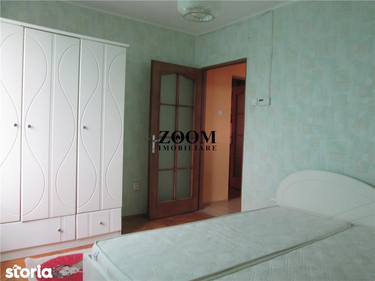 Apartament de inchiriat, Cluj (judet), Aleea Scărișoara - Foto 3