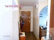 Mieszkanie na sprzedaż, Zabrze, Biskupice - Foto 11