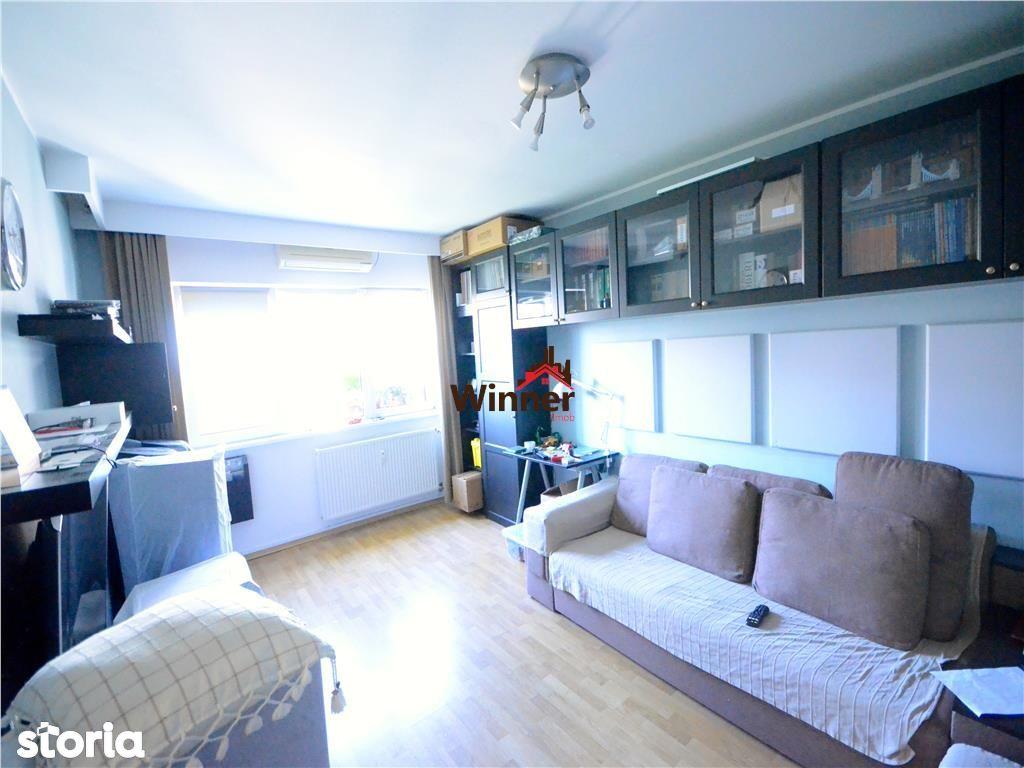 Apartament de vanzare, București (judet), Șoseaua Pantelimon - Foto 6