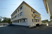 Apartament de vanzare, Iași (judet), Strada Nouă - Foto 2