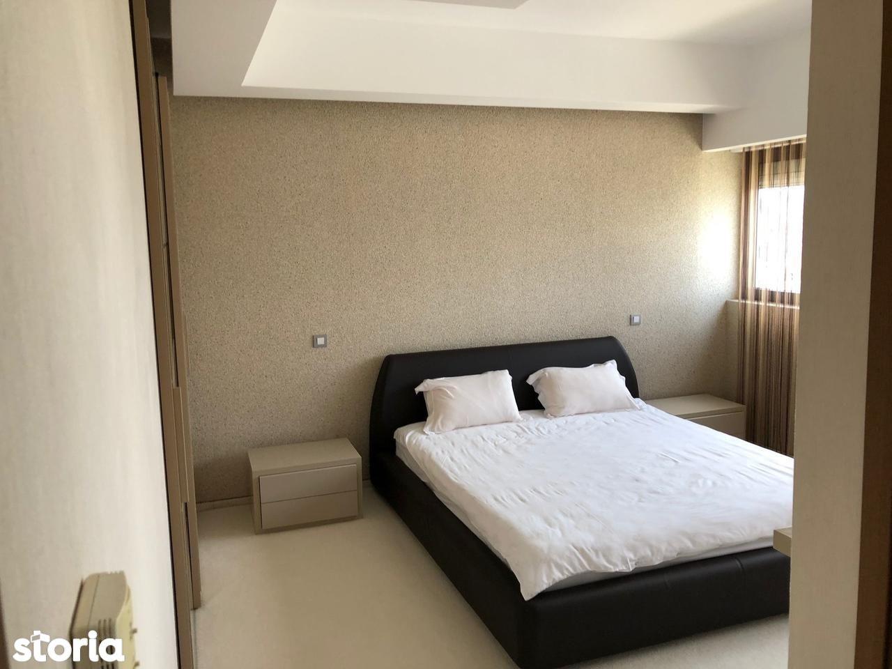 Apartament de vanzare, Constanța (judet), Boreal - Foto 4