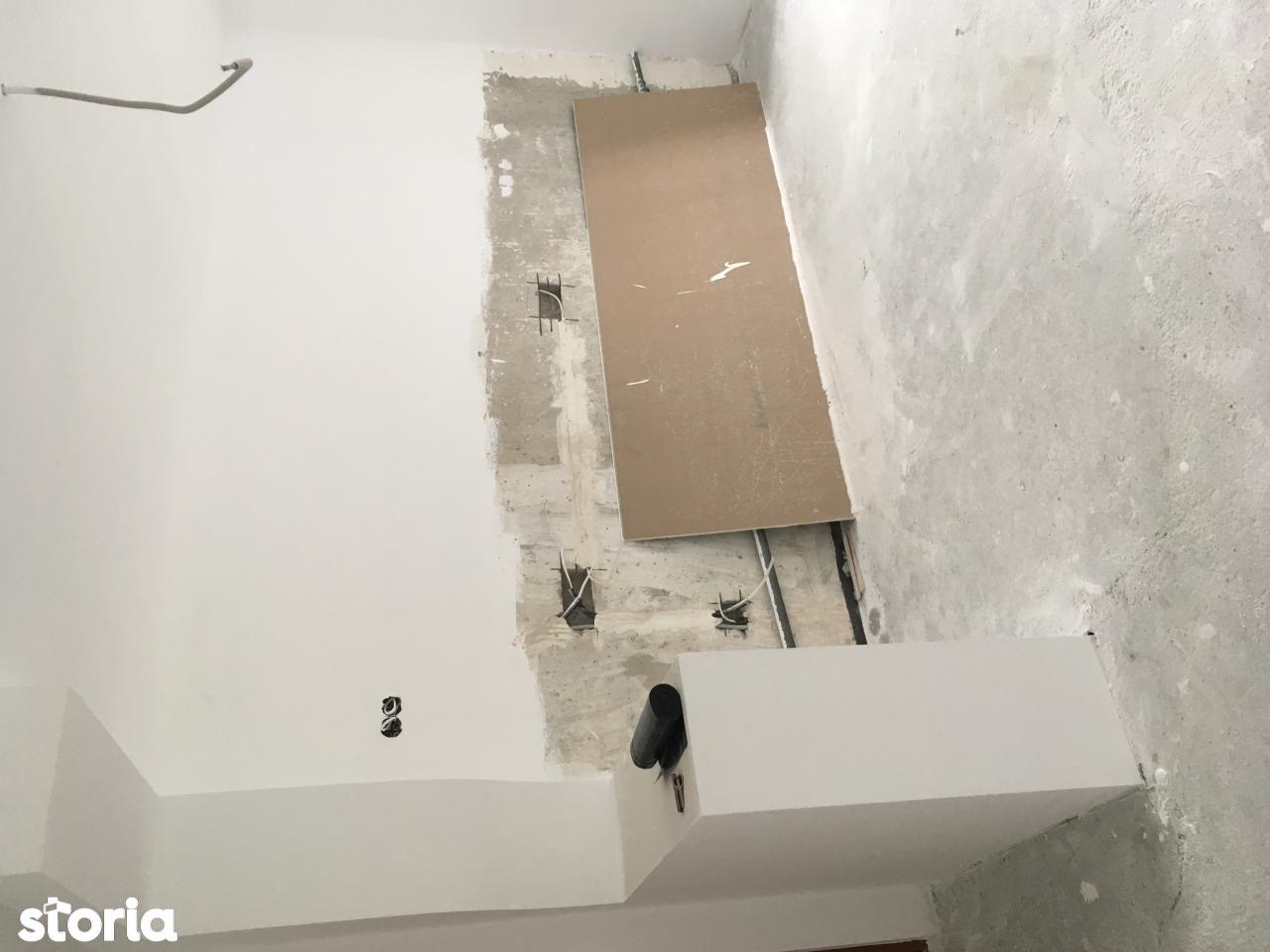 Apartament de vanzare, Maramureș (judet), Tăuţii-Măgherăuş - Foto 4